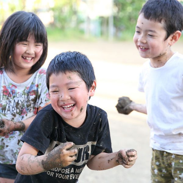 放課後等デイサービス 児童発達支援「POCO」