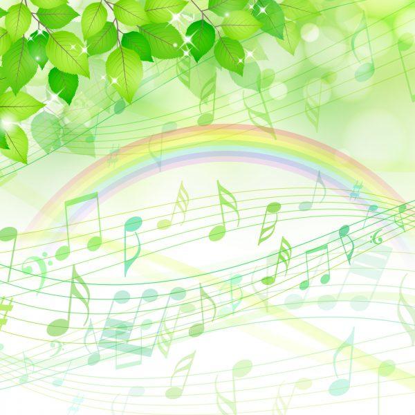 H30.4.29 無料イベント開催!「おはなしとちいさな音楽会♪」